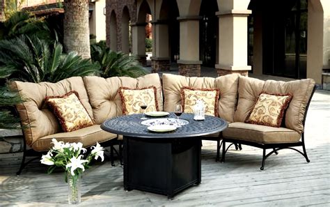 watsons patio furniture covers watsons patio furniture in nashville patio design ideas