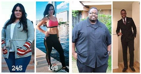 lose  pounds fast     months