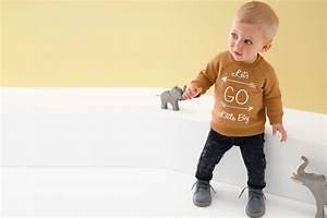 shopping de rentree tendance reveur With affiche chambre bébé avec jupes longues fleuries