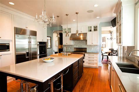 idee cuisine equipee cuisine cuisine equipee pas cher idees de style
