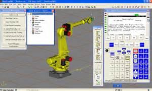 home design cad software fanuc roboguide image search results