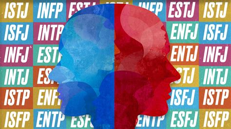 myers briggs americas favorite personality test