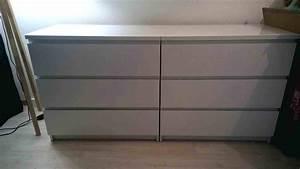 Brusali Ikea Schrank : ikea schr nke und kommoden wohn design ~ Orissabook.com Haus und Dekorationen