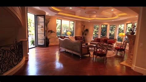 home interior sales bel air luxury homes for sale 21 million produced