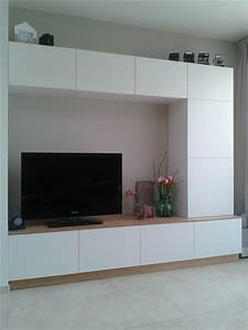 Best 25 Ikea Wall Units Ideas On Pinterest Living Room
