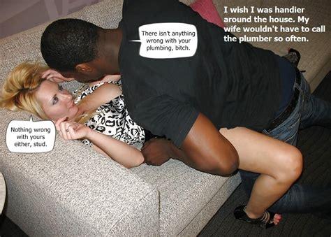 Bbc Cuckold Pregnancy Captions Xxgasm