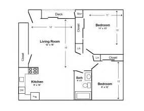 floor plans creator may 2010 hebrew global simulation