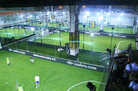 complexe foot en salle complexe foot en salle 28 images insport montpellier complexe de foot en salle olaaa sports