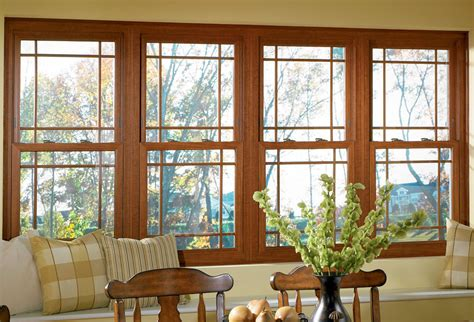 ultra high quality vinyl windows clevernest