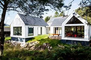 20 Budget Homes Built For Under 200000 Homebuilding
