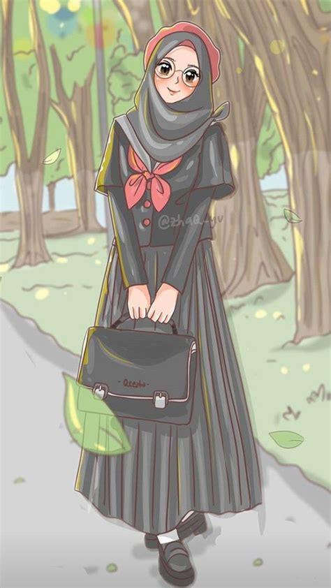 pin  hijab islamic