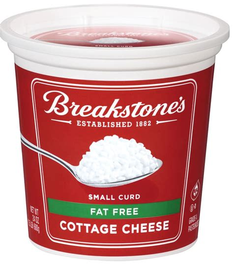 cottage cheese nutrition free cottage cheese from kroger nurtrition price