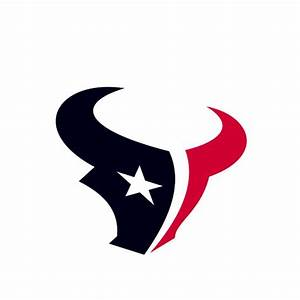 image gallery houston texans logo stencil With houston texans logo template