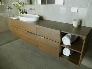 Interiors by jose sunshine coast and brisbane metro for Bathroom companies sydney