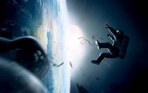 Sun astronaut gravity planet earth wallpaper | 1920x1200 ...
