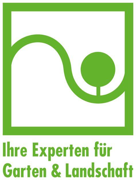Garten Und Landschaftsbau Innung by File Bundesverband Garten Landschafts Und Sportplatzbau