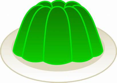 Lime Clipart Gelatin Mold Clip Jelly Jello