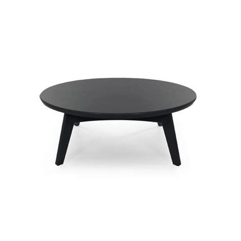 outdoor cocktail table round loll satellite outdoor cocktail table round gr shop canada