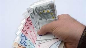 Gleiches Recht Für Alle : bonuszahlungen gleiches recht f r alle n ~ Lizthompson.info Haus und Dekorationen