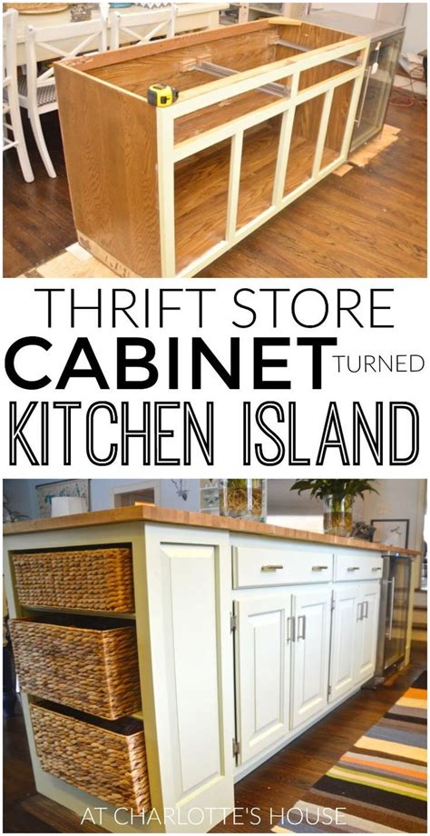 improved kitchen island kitchen spaces kitchen