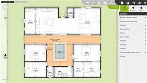 devis maison demande de devis en ligne With site pour plan maison 0 maison genille