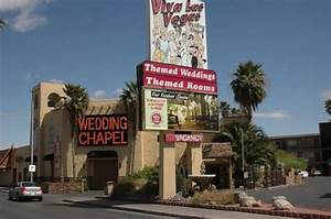 viva las vegas wedding chapels inc 137 photos venues With wedding chapels in las vegas nevada
