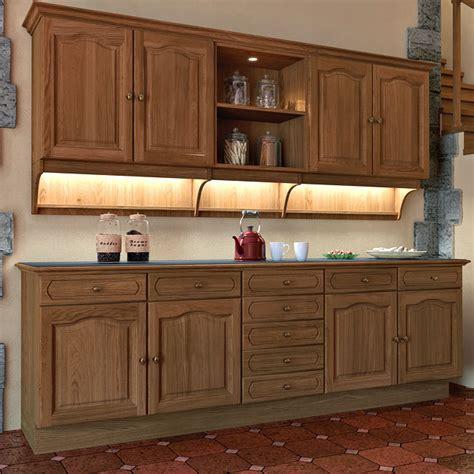modele placard cuisine cuisine bois classique archives le sagne cuisines