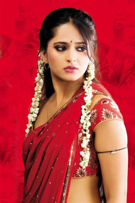 tamil actress anushka shetty full hd wallpapers