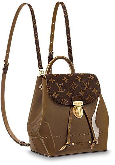 louis vuitton   bag handbag collection season