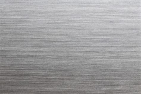 polishing stainless precision in surfaces of stainless steel