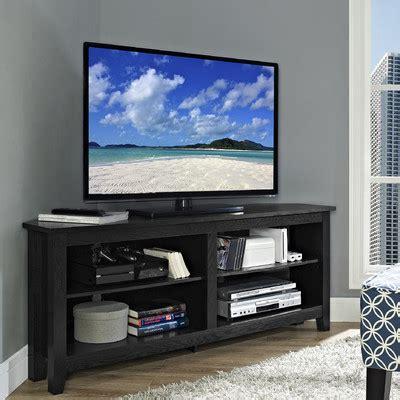 wayfair living room furniture sale save  sofas