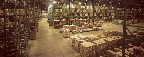 warehouse archives speedcommerce