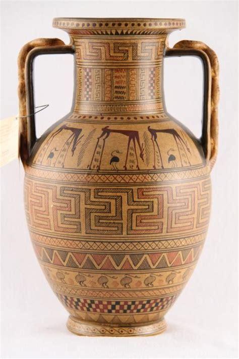 kuvishistoria images  pinterest ancient