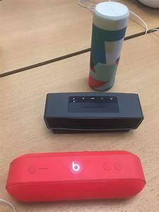 Bluetooth Boxen Im Test : bluetooth boxen test bluetooth boxen ~ Kayakingforconservation.com Haus und Dekorationen