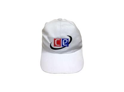 Cricket Equipment USA