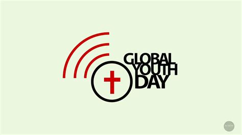 Tm + © 2021 vimeo, inc. Global Youth Day 2021 - Promotional Video - Portal ...