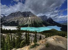 Top 10 things to do in British Columbia Canada travel