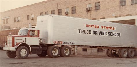 About Us  The History Of United States Truck Driving School. Rheumatoid Arthritis Vitamin D. Freelance Writers For Hire Depth Dial Gauge. Web 2 0 Project Management Php Form Software. Hoffman Animal Hospital Providence Ri. Acrylic Literature Display Stands. Setting Up A Sound System Stock Research Site. Adwords Landing Page Guidelines. Compare Email Marketing Services
