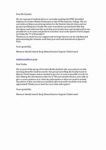 dear sir or madam cover letters botbuzzco With dear sir or ma am cover letter