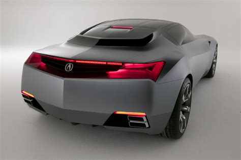 Latest Models Of Sports Cars  Hd Wallpapers Pulse