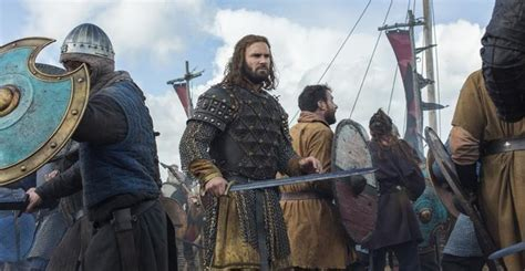 burning questions   answered   vikings