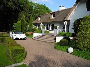 Haus Kaufen In Kempen : immobilienmakler kempen wachtendonk versicherungen linssen immobilien in wachtendonk und kempen ~ Orissabook.com Haus und Dekorationen