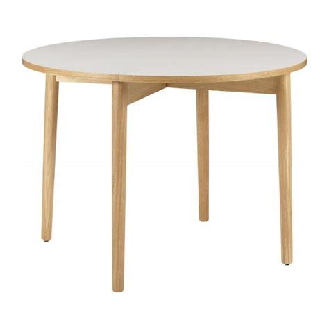 suki table de salle 224 manger pliante habitat