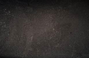 black diamond iron texture image iron texture metal metal