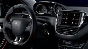308 Gt Line Interieur : peugeot 208 gt line sportieve en compacte auto van peugeot ~ Medecine-chirurgie-esthetiques.com Avis de Voitures