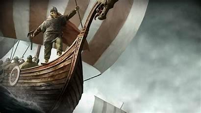 Viking Vikings Background Ship Iphone 6s Plus