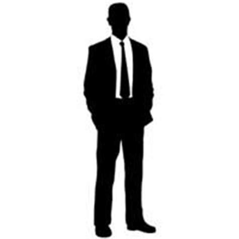 sap bi consultant business intelligence