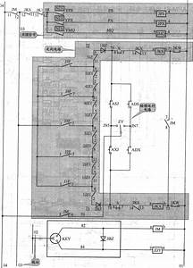 Apm-81 Elevator Controller - Control Circuit