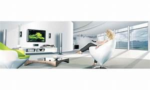 Küche Für 1000 Euro : anleitung wohnzimmer pc im eigenbau f r unter 1000 euro pc magazin ~ Markanthonyermac.com Haus und Dekorationen