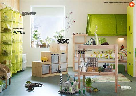 Ikea 2015 Catalog by Catalogue Ikea 2015 Un Monde Se R 233 Veille Ikeaddict